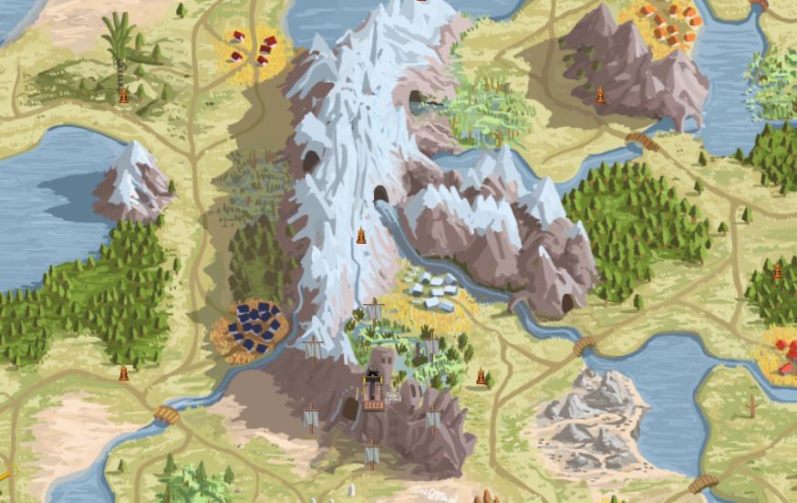 initial-map